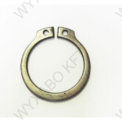 Seeger gyűrű