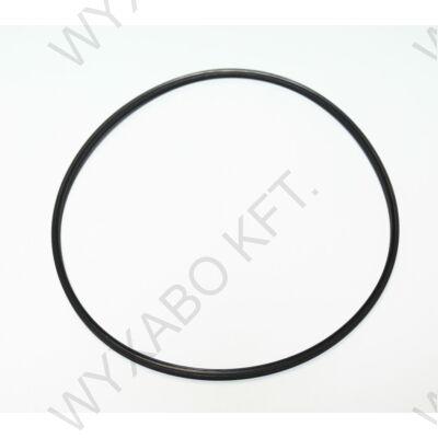 X-gyűrű 107,63X2,62