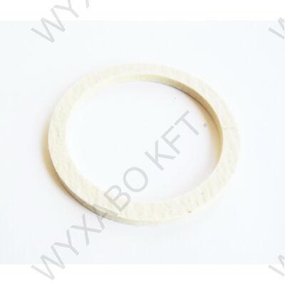 Filcgyűrű