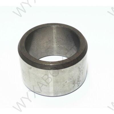 Távtartó gyűrű