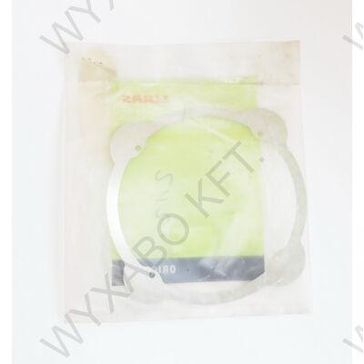 Lemez (transducer)