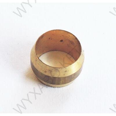 Kettős kúposgyűrű